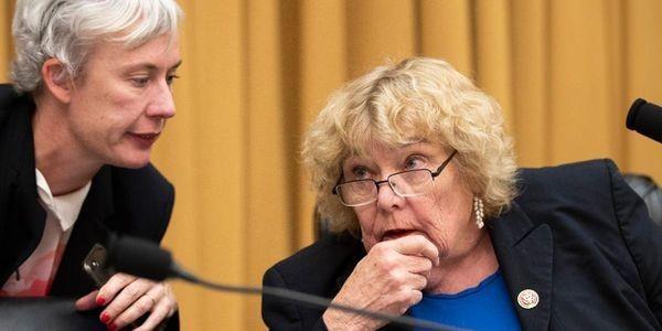 Congress Asks USCIS To Explain Immigration Delays And Denials