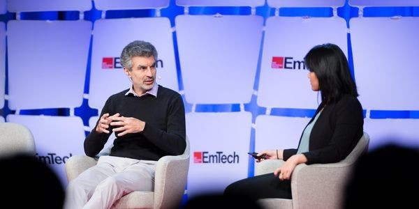 Deep Learning Pioneer Yoshua Bengio Says AI Is Not Magic And Intel AI Experts Explain Why And How