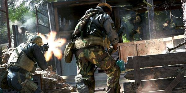 How To Get Early Access To The 'Call Of Duty: Modern Warfare' Open Beta On Xbox One, PC And PS4