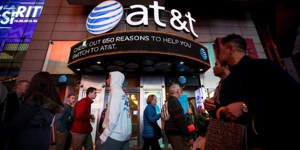 Was AT&T's Acquisition Of DirecTV A Mistake?