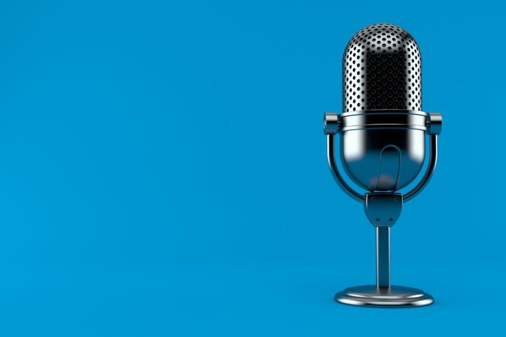 The Show's Inside – Why Companies Should Develop Internal Podcasts