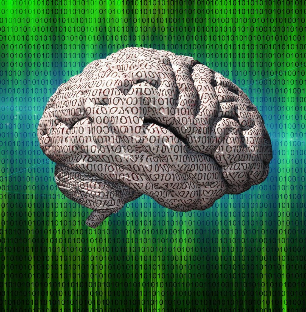 The Next Frontier Of Artificial Intelligence: Building Machines That Read Your Emotions