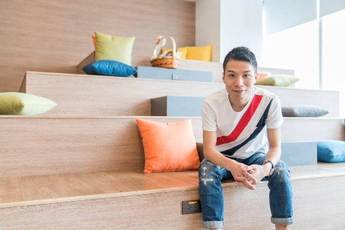 How This Singaporean Startup Generated $12.9M In Only 8 Months