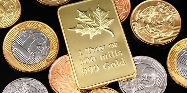 These 4 Gold Stocks Hit New 2019 Highs This Week