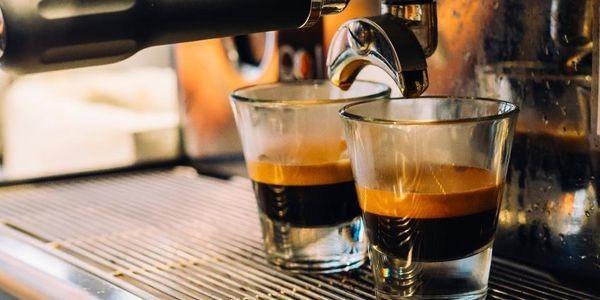 The Best Espresso Machines Under $500