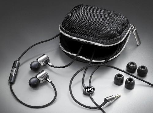 Best Headphones For Gifts 2014
