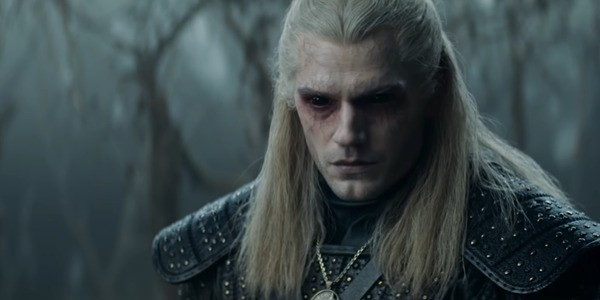 Netflix's 'The Witcher' Looks Absolutely Fantastic — 'Game Of Thrones' Fans Take Note