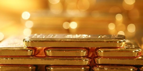 World Gold Council: Federal Reserve, Central Bank Rate Cuts To Drive Gold Investment In H2