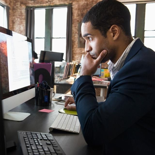 Seven Ways To Improve Your Success As An Entrepreneur