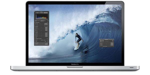 Laptop Review: Surface Book 2 vs. MacBook Pro
