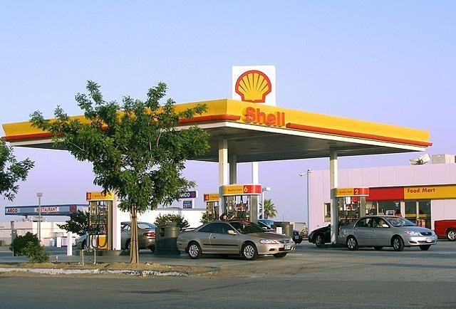Driven To Divest: Investor Pressure Could Make 2014 A Busy Year For Oil And Gas M&A