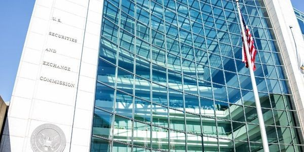SEC Guidance on Proxy Advisory Firms a Good First Step - But Stronger Rules Needed