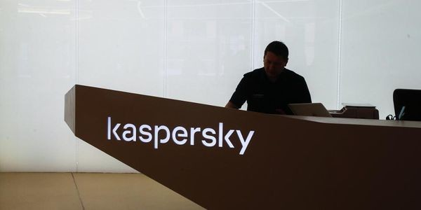 Warning: A Security Flaw In Kaspersky AntiVirus Lets Hackers Spy Users Online, Millions At Risk