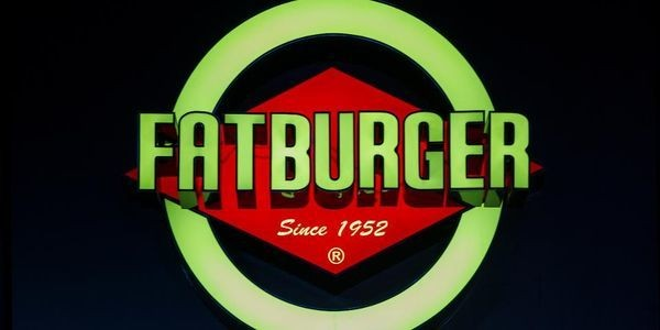 Fatburger And Others Feed $30 Million Into Ethereum For New Bond Offering