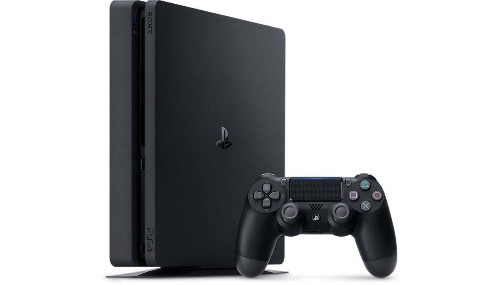 How To Replace A PlayStation 4 Hard Drive