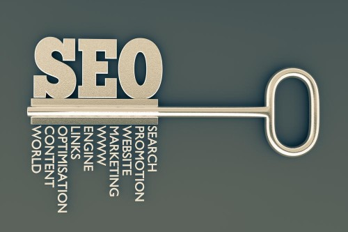 The Simple Truth About SEO