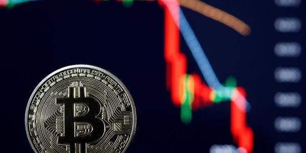 'Extreme' Bitcoin Warning Spooks Crypto Market