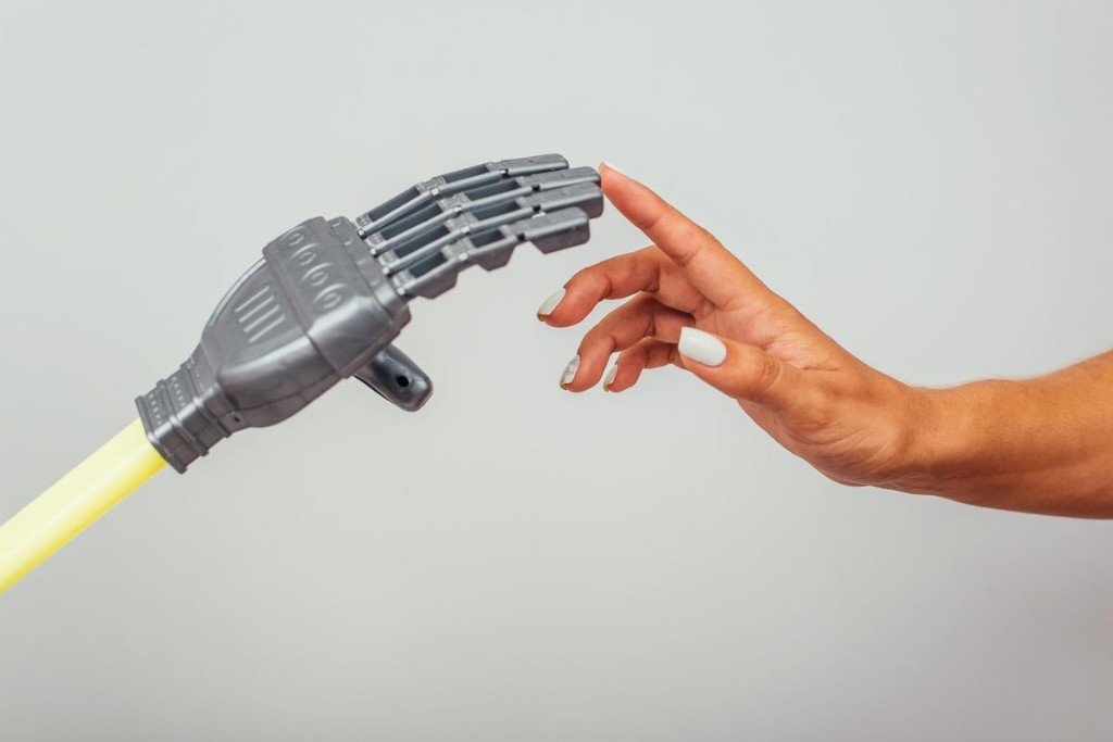 Trust, Security And Efficiency - How Blockchain Really Intersects With Artificial Intelligence
