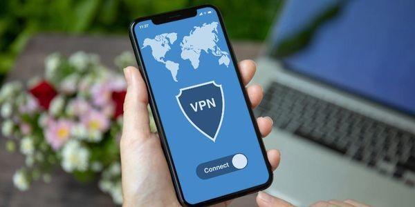 Review: NordVPN vs. ProtonVPN