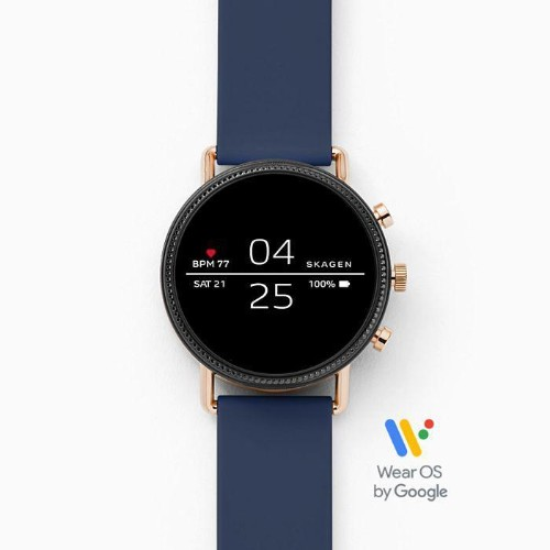 This Is The Pixel Watch Google Should Release
