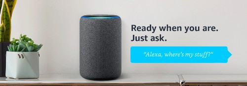 Smart-Speaker Makers May Be Recording Users To Improve Natural Language Processing At Expense Of Privacy