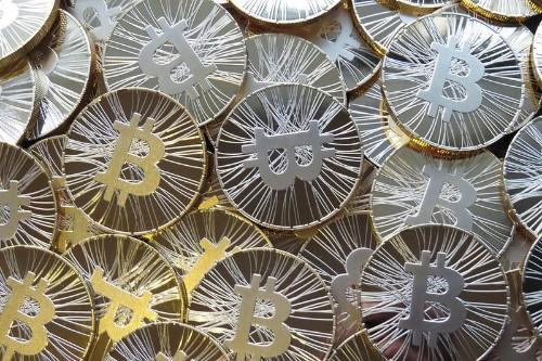 Texas Man Arrested For $4.5 Million Bitcoin Ponzi Scheme