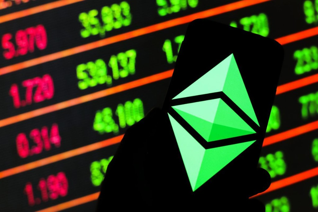 DeFi: The Hot New Crypto Trend Of 2020