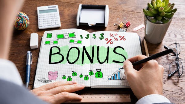 5 Of The Best Bank Bonuses (May 2019)