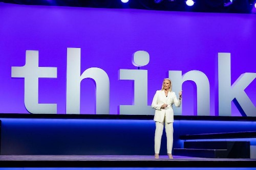 IBM Brings Watson AI To The Private Cloud And Rival Public Cloud Platforms