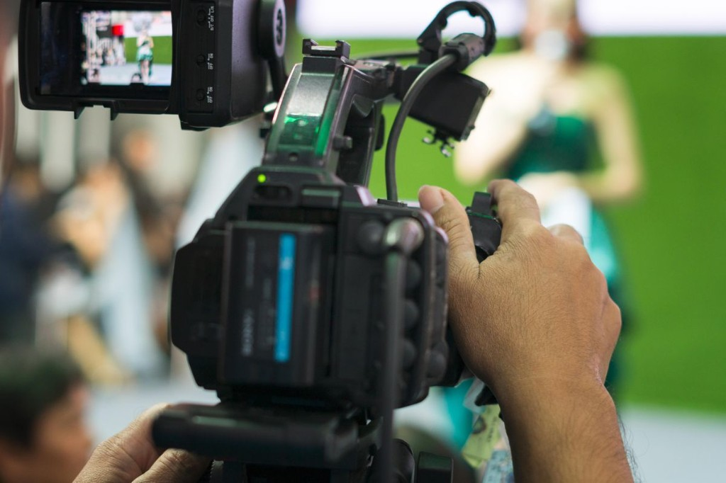 Why Video Is More Important Than Websites For B2B Marketers