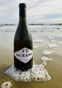Eight Cool And Unique Wines To Try Now