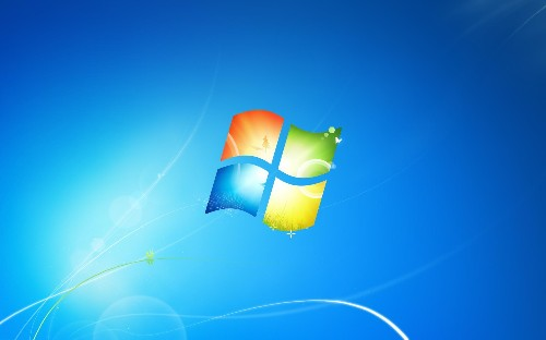 New Windows 7 Patch Is Badware, Disables Graphics Driver Updates And Windows Defender
