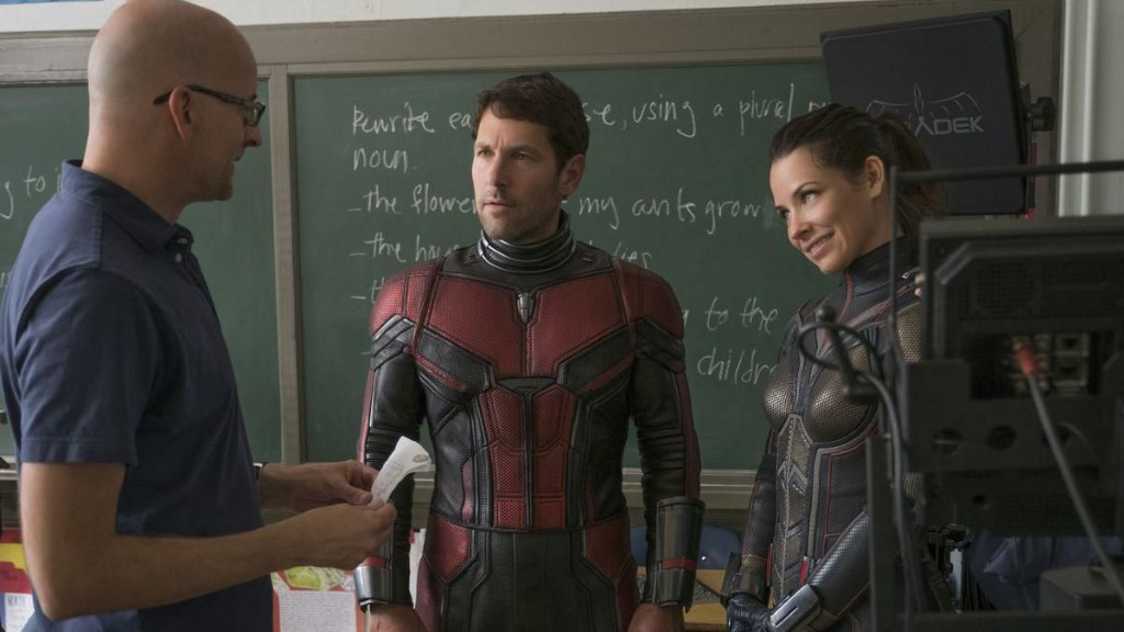 Why 'Ant-Man 3' Might Be Disney's Most Important Post-'Avengers: Endgame' Marvel Movie