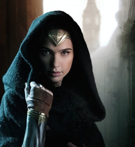 'Wonder Woman' Can Avoid Box Office Battle With 'Transformers'