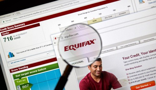 How To Claim Up To $20,000 From The Equifax Data Breach Settlement