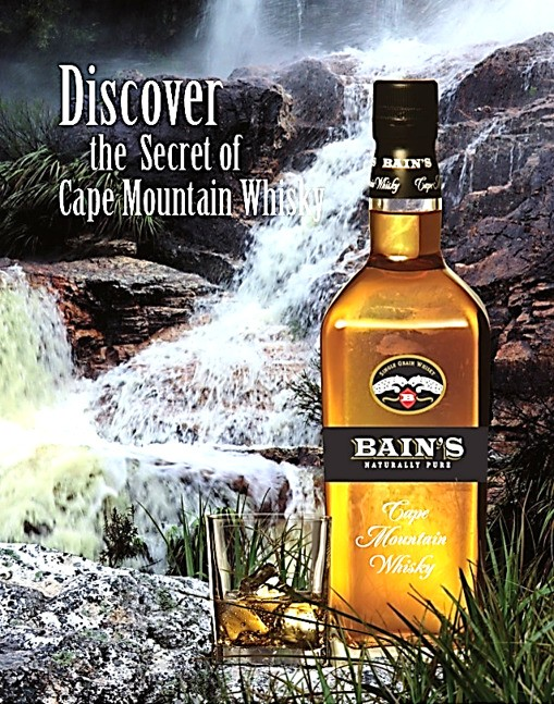 A South African Whisky Scores World's Best At World Whisky Awards