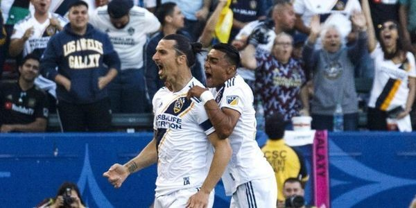 The Anatomy Of A New Sports Rivalry: Assessing Four Factors Driving The Intensity Of The LAFC, L.A. Galaxy Derby