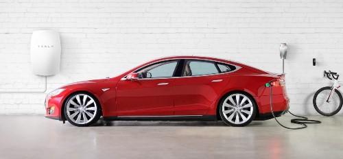 Elon Musk's Greatest Innovation Has Gone Unnoticed