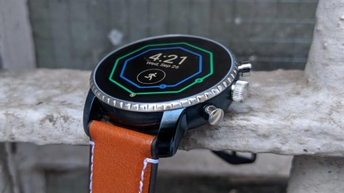 Apple Watch Alternatives: The Hottest Smartwatch Contenders