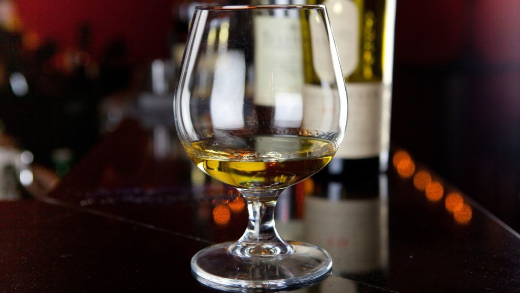 Sexism In Whisky: Why You Shouldn't Read The Whisky Bible