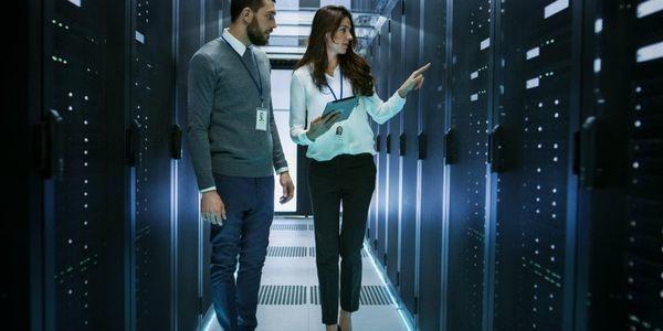 Glassdoor's Highest Paying Tech Jobs & Companies Of 2019