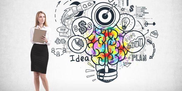 Burning Hot Trends With Massive Opportunity For Entrepreneurs