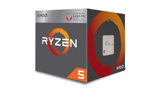 AMD Ryzen 5 3400G Review: Perfect For Budget PC Gaming?