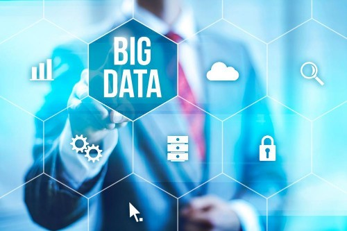 The Risk And Reward Of Big Data - Part 1