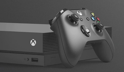 Sale Alert: New Xbox Deals Are Hitting Price Lows [Updated]