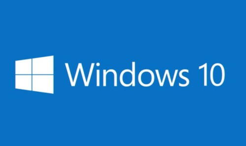 Microsoft Says Windows 10 Will Commandeer Storage For Upgrade