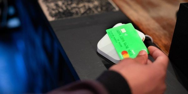 TransferWire Launches U.S. Debit Card Customers Can Use Abroad