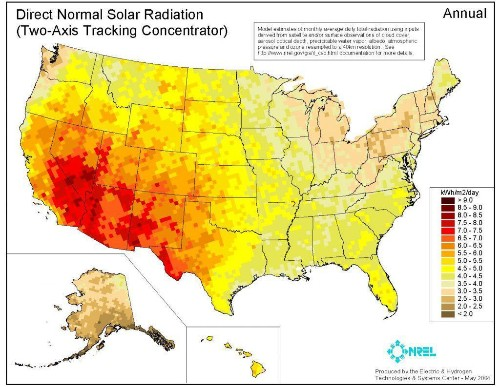 How To Go Solar If You Cannot Put Panels On Your Roof