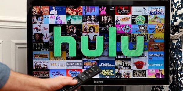 How To Cut The Cord: The Best Streaming Hubs