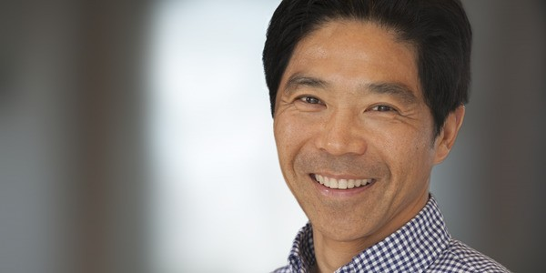 This Entrepreneur Built A $2 Billion Business With 1,000 Employees By Disrupting The Legal Industry